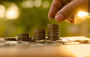Richtige Strategien für eine gute und sichere Geldanlage