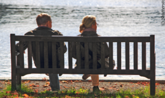 Rürup Rente als interessanter Zusatzweg zur Alters-Vorsorge