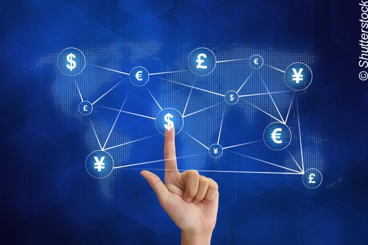 Eine Einführung in Forex Trading (Devisenhandel)