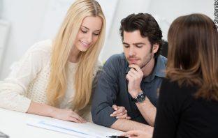 Bankausbildung ist beliebt bei jungen Leuten im Alter von 14-24