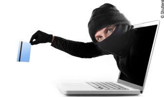 Schutz von Bankkunden vor Cybercrime-Attacken