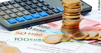 Hilfreiche Tipps zur Kreditaufnahme