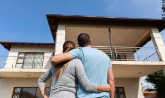 Wichtige Anpassungen beim Immobilienkauf in 2016