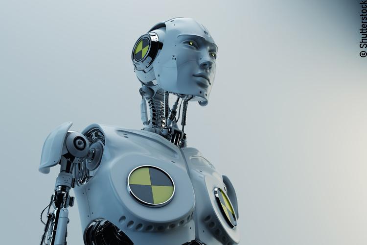 Robo Advisor revolutionieren die Geldanlage