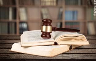 Gesetzesänderung zum Widerrufsrecht für fehlerhafte Kreditverträge