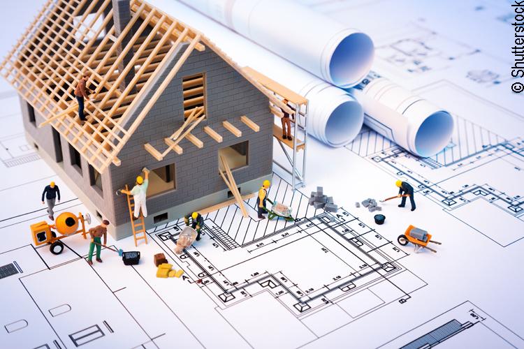 Tipps zum Thema Baufinanzierung