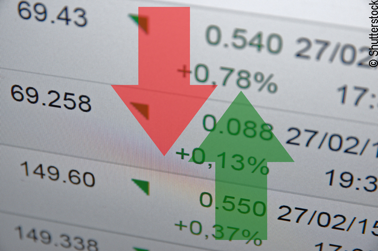 Konjunktur- und Finanzaussichten für Anleger