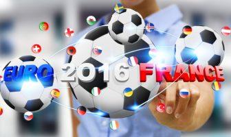 Geld-Tipps für Fans zur Fußball Euro 2016
