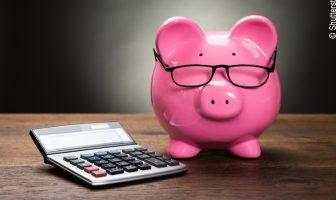 Kunden benötigen Hilfestellung, wenn es um Geld und Finanzen geht