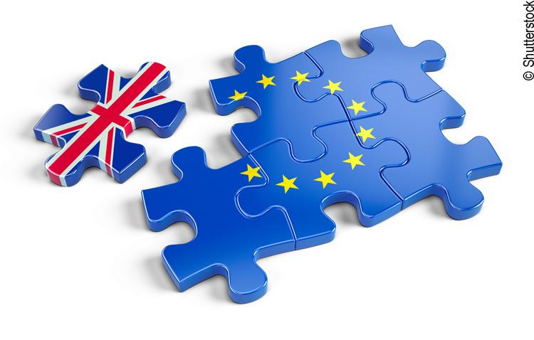 Die Folgen eines Brexit für die Geldanlage