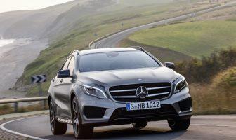 Alternative Formen der Fahrzeugfinanzierung