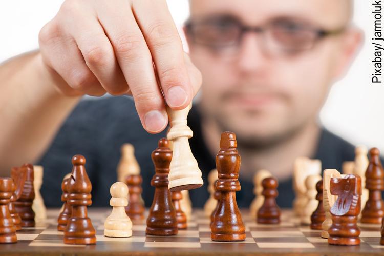 Richtige Rürup-Strategie wählen