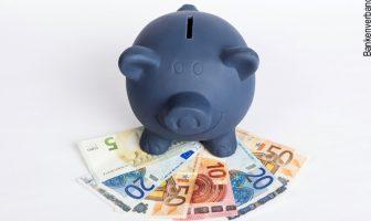Finanzcheck zum Jahresende