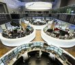 Frankfurter Börse