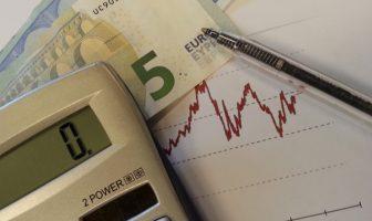 Geldanlage in der Niedrigzinsphase