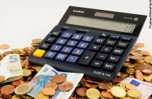 Steuerspartipps für Privatanleger