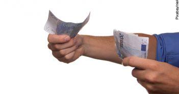 Kredite schnell erhalten