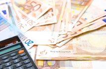 Bankkredite schnell erhalten