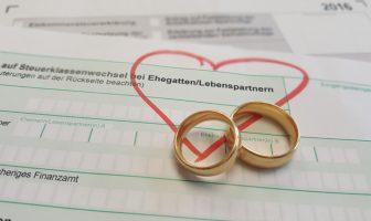 Finanztipps für Paare