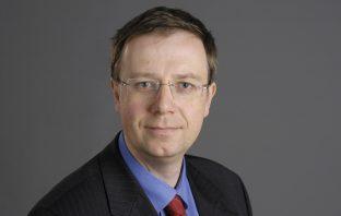 Ralf-Christoph Arnoldt – BVR