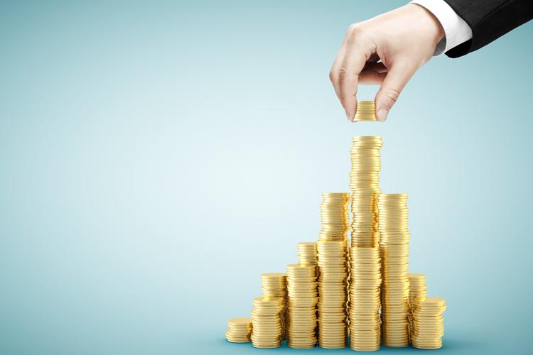 wie kann man gut geld machen