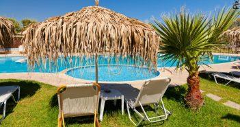 Tipps für die Urlaubskasse