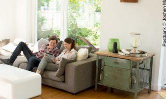 checkliste f r das gesch ftskonto worauf muss ich achten. Black Bedroom Furniture Sets. Home Design Ideas