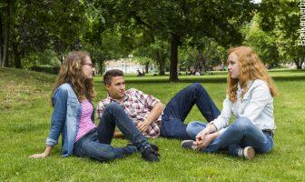 Finanztipps für Auszubildende zum Berufsstart