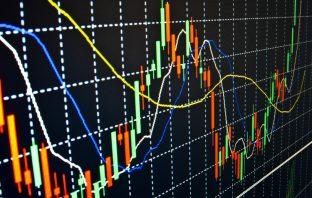 Tipps zum CFD-Trading