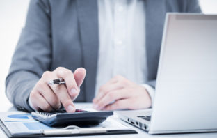 Hinweise zur richtigen Kreditaufnahme