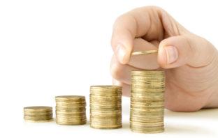 Gehaltserhöhung oder Zusatzleistung