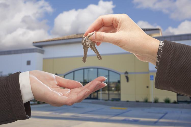 Regelungen beim Kauf und Bauen von Immobilien 2018