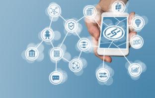 E-Wallets und Kryptowährungen verändern das Banking