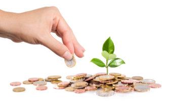 Vermögenswirksame Leistungen richtig anlegen