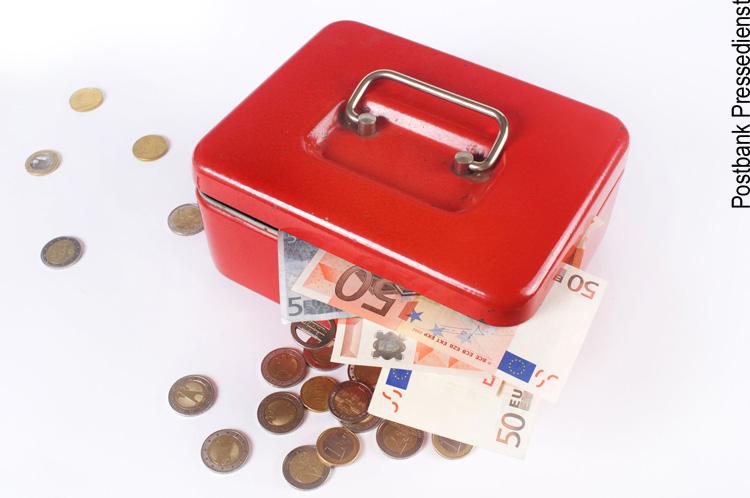 Vorteile einer Kreditumschuldung für Bankkunden