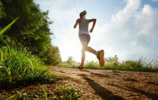 Finanzielle Fitness für Bankkunden