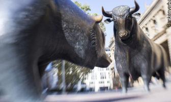Hinweise zur Geldanlage in Aktien