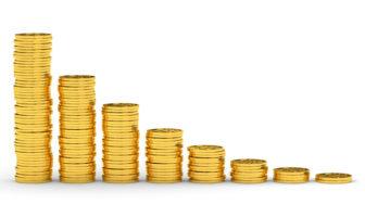 Wie man der Aufnahme von Krediten Geld sparen kann…