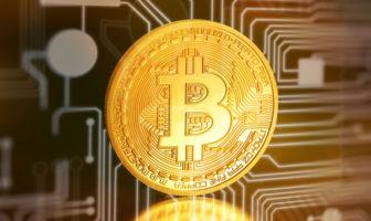 Bitcoin und andere Kryptowährungen im Fokus der Geldanlage