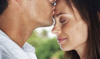 Das richtige Bankkonto für Paare