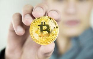 Bitcoin ist die bekannteste Kryptowährung