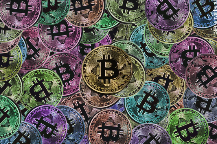 Steuerfalle Kryptowährung