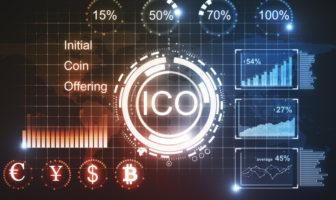 Initial Coin Offerings (ICOs) als neue Finanzierungform