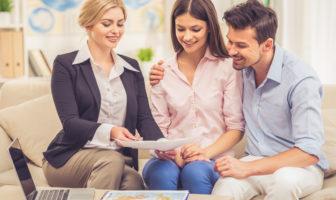 Kredite unter Freunden und Familienmitgliedern