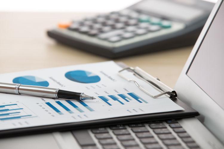 Finanzierungsmöglichkeiten für mittelständische Unternehmen