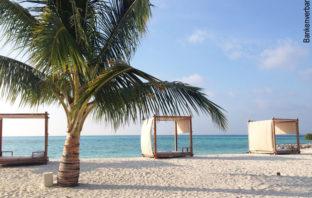 Geldtipps für Urlaub und Reisen