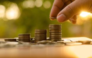 Sparer sollten ihr Geld richtig anlegen