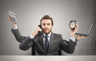 Berufsbild und Voraussetzungen des Investment Bankers