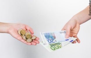 Kredite für Privatpersonen