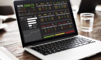 Grundbegriffe aus dem Devisenhandel